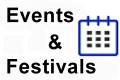 Jandakot and Surrounds Events and Festivals Directory